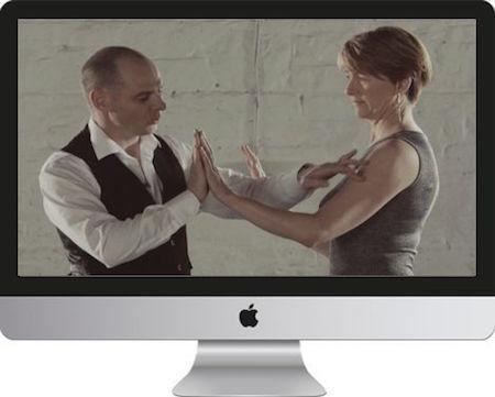 wedding dance lessons online